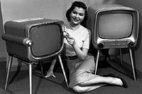 Las 20 emisiones más vistas de la TV Norteamericana (I)