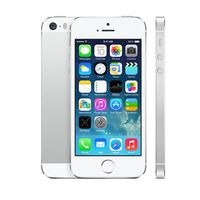 El iPhone 5S de 16 Gb reacondicionado, en eBay, por sólo 149 euros