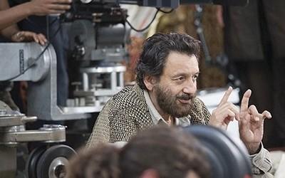 Shekhar Kapur dirigirá 'Larklight'