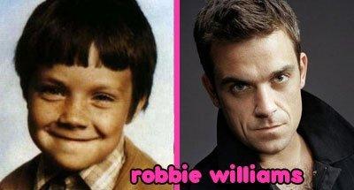 robbie-williams-q.jpg