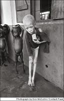 100 fotografías que cambiaron el mundo