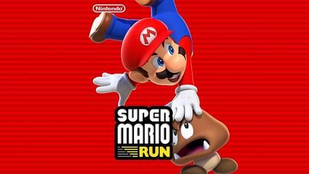 Nintendo no hará ningún DLC para Super Mario Run