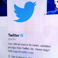 Twitter dejará de incluir las fotos y los enlaces en su límite de 140 caracteres