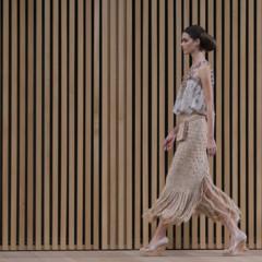 Foto 12 de 61 de la galería chanel-haute-couture-ss-2016 en Trendencias