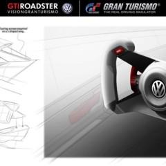 Foto 9 de 12 de la galería volkswagen-gti-roadster-vision-gran-turismo en Motorpasión