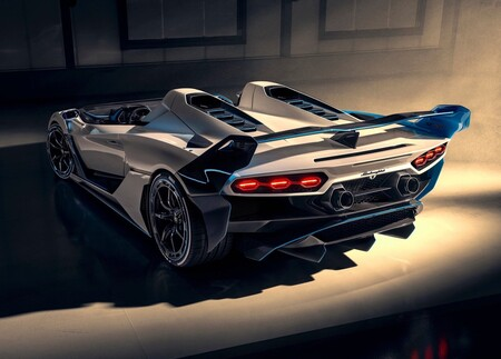 Lamborghini Sc20 2020 1600 07