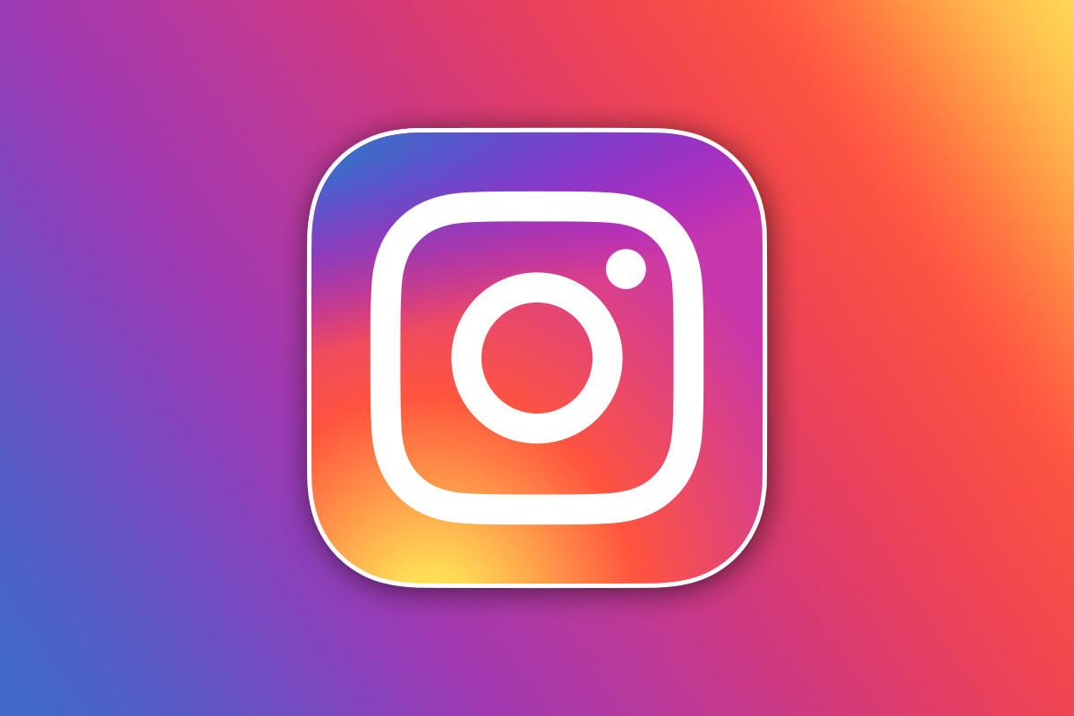 23 trucos de Instagram para sacarle todo el partido