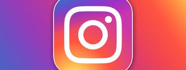 23 trucos de Instagram™ para sacarle todo el partido