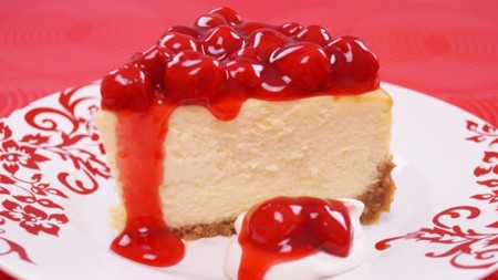 New York Cheesecake, el nombre interno de Android N