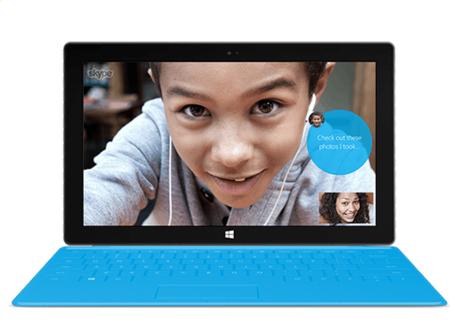 Skype Portable, llévalo en un pendrive. La aplicación de la semana