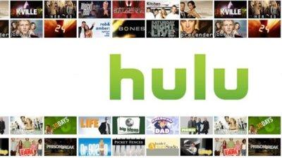 Hulu se reconcilia con Facebook, pero sigue manteniendo distancias con Netflix
