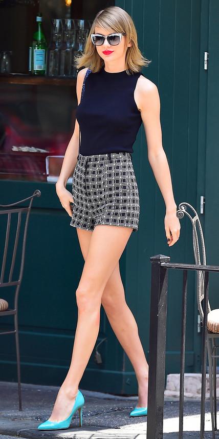 052715 Lotd Taylor Swift 0