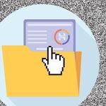Web2Img, la herramienta que nos permite camuflar toda una web en una imagen JPG (y colgarla en un hosting de imágenes gratuito)