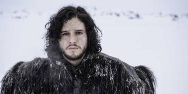 Fans de Juego de Tronos: Jon Snow y Daenerys Targaryen son imagen de Dolce & Gabbana