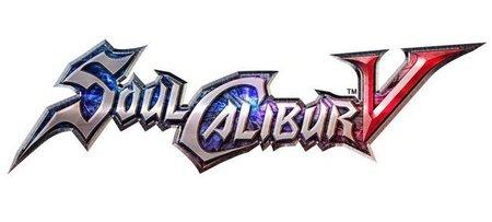 E3 2011: tráiler de juego real de 'Soulcalibur V'