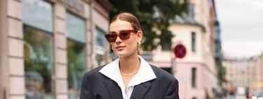 Uterqüe, Massimo Dutti, Mango y Zara: cinco looks para volver a la oficina y ser la más sofisticada de lunes a viernes