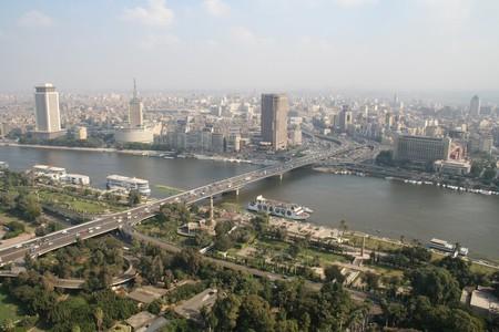 Cairoi