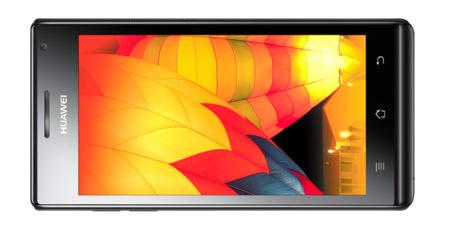 Huawei prepara nuevos smartphones para después del verano