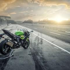 Foto 21 de 43 de la galería kawasaki-zx-6r-ninja-2019 en Motorpasion Moto