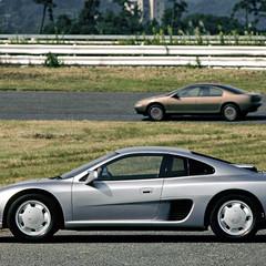 Foto 11 de 20 de la galería nissan-mid-4-ii-1987 en Motorpasión