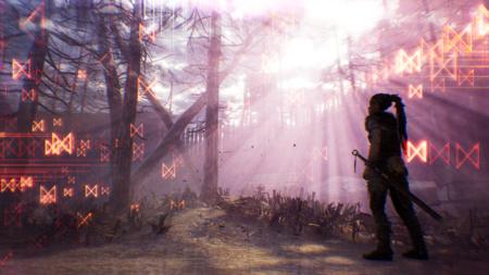 Hellblade: Senua's Sacrifice muestra con un emotivo vídeo el impacto que ha tenido en los jugadores