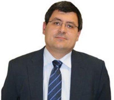 Ricard Martínez