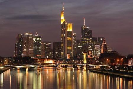 En Alemania el paro no sube