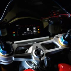 Foto 23 de 40 de la galería ducati-1199-panigale-una-bofetada-a-la-competencia en Motorpasion Moto
