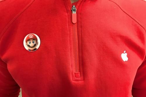 Enfoque máximo: el poder detrás del uniforme de Steve Jobs