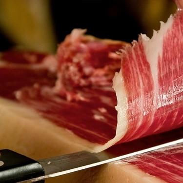 Seis comidas que tienes que evitar si quieres bajar tu presión arterial