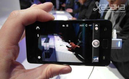 Samsung acabará con el reinado en los Smartphones de Nokia este trimestre, la siguiente será Apple