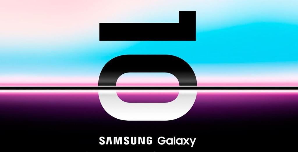 Samsung anuncia la fecha de presentación de los Galaxy S10: se confirma febrero para un evento que promete sorpresas
