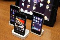 Porqué establecer una estrategia móvil
