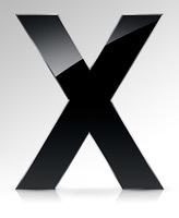 Mac OS X Leopard 9A559: Poniéndonos al día con la última beta
