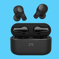 ZTE LiveBuds características precio ficha técnica