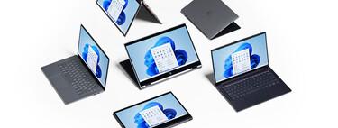 Microsoft estudia rebajar los requisitos para usar Windows 11 y admitir procesadores Intel de séptima generación y AMD Zen 1