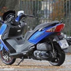 Foto 13 de 39 de la galería sym-joymax300i-sport-presentacion en Motorpasion Moto