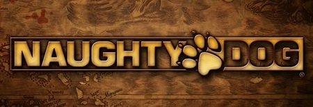 Naughty Dog habla de la nueva generación de consolas