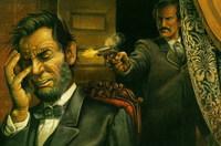 Robert Redford nos hablará sobre el asesinato de Lincoln