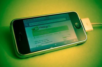 Lo que el iPhone debe mejorar urgentemente