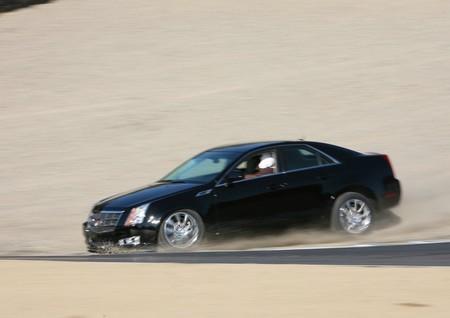 Cadillac Cts 2008 1600 45