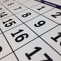 Correo y Calendario estrena una nueva función que permite escribir a mano y trasladar a texto en pantalla