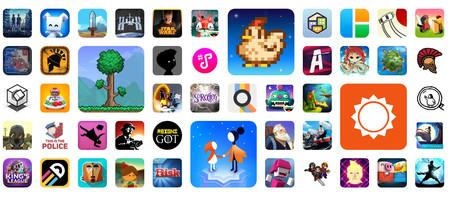 Google Play Pass se estrenará esta semana en EE.UU. con 350 juegos y aplicaciones y con una suscripción de 4,99 dólares al mes