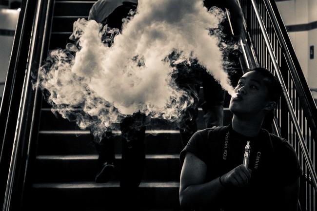 Smoke Screen 16582794210