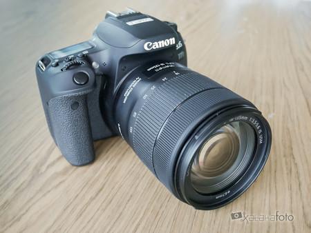 Novedades Canon14