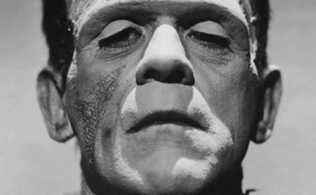 Colección 'Frankenstein', serie completa de 'Los misterios de Laura' y lámpara de Thanos en nuestro Cazando Gangas