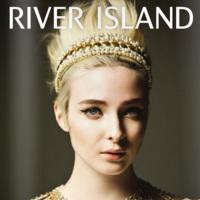 Catálogo River Island Otoño-Invierno 2012/2013: la modernidad bien entendida