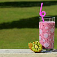 Cómo hacer que tus batidos y smoothies sean más nutritivos