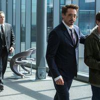 Marvel confirma que no producirá películas para adultos a pesar del éxito de 'Deadpool' y 'Logan'