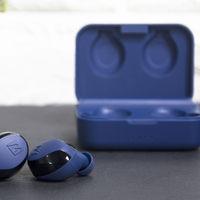MEE renueva su catálogo de auriculares inalámbricos con los X10, un modelo in-ear con Bluetooth 5 y IPX5